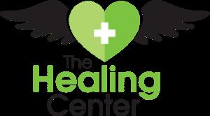 healing-center-logo.png