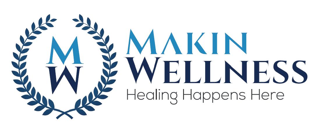 healinghappensherelogo.png