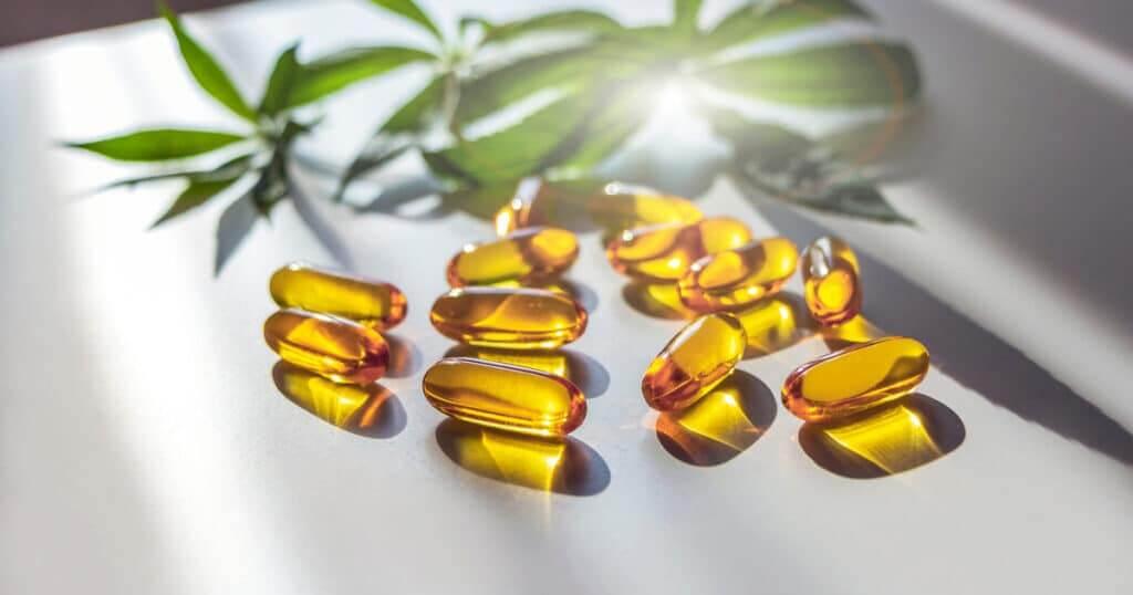 best marijuana strain for chronic pain