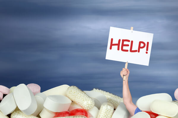 people on opioids in pa need help