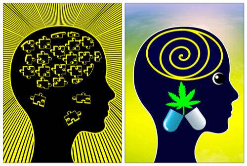 marijuana and opioid addiction in pa