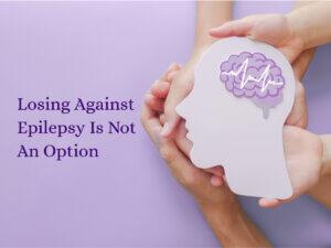 The Beautiful Advantages of CBD as an Epilepsy Treatment